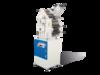 Приёмное устройство для плоских плёнок Univex