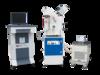 薄膜测试生产线FQA OCS Univex