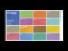 Программное обеспечение Brabender MetaBridge: Получите доступ к результатам Ваших измерений из любой точки мира.