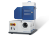 Sample preparation with the laboratory mill Quadrumat Junior