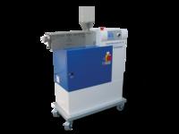 Kompaktextruder KE 19 (C)