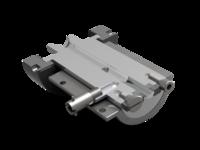 Extrusion Rheometer