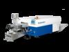 Plastograph EC mit Mixer