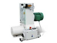 Sedimat 沉降试验专用磨粉机