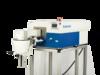Plastograph EC经济型转矩流变仪带 Planetary Mixer P 600 行星式搅拌机
