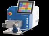 Farinograph-TS mit Sigma-Mixer S 50