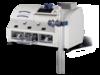 Extensograph-E 电子型拉伸仪