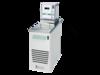 F12-EH Kälte-Umwälzthermostat – Messgenauigkeit und Reproduzierbarkeit unterstützen