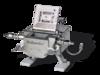 Sigma-Mixer: S 10 (10g), S 50 (50g), S 300 (300g)