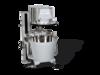 Planetenmischer P 600 - optimal zur Rezepturentwicklung