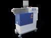 Vielseitiger Laborextruder Kompaktextruder KE 19