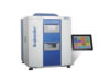 Moisture Tester MT-CA 水分测定仪