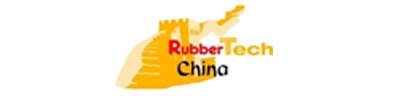 Rubber Tech China