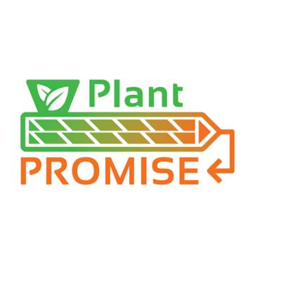 PlantPROMISE: Brabender and partners conduct research on meat analogues