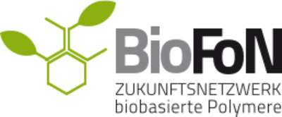 Brabender is member of the network program of bio-based polymers