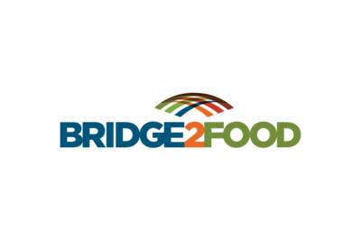 Brabender joins the Bridge2Food research network